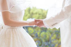 【6】ご成婚
